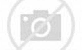 Image result for SpaceBattles vs Battles. Size: 264 x 160. Source: forums.spacebattles.com