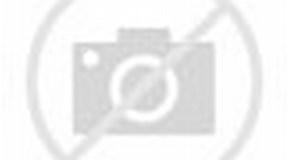 Image result for SpaceBattles vs Battles. Size: 289 x 160. Source: forums.spacebattles.com