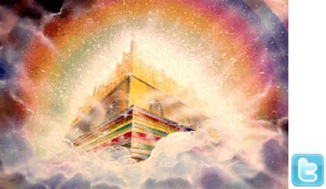 Image result for The New Jerusalem