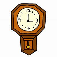 時計イラスト 無料 に対する画像結果