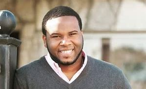 Image result for botham jean
