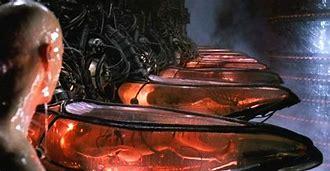 Image result for The matrix body pod