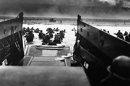 Image result for capa photographer d-day famous phot