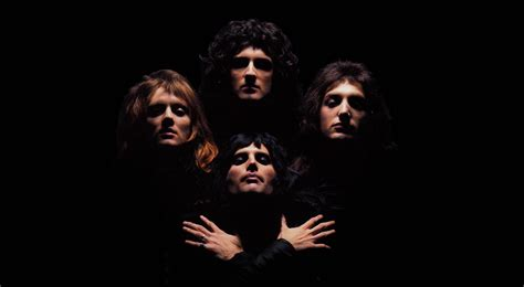 Image result for bohemian rhapsody images