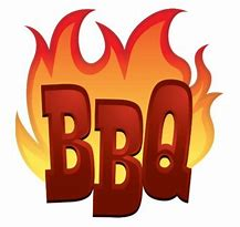 Image result for bbq clip art free