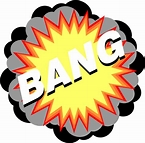 Explosion 20clipart | Clipart Panda - Free Clipart Images