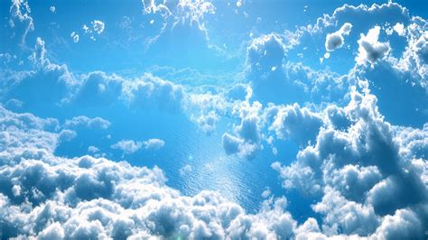 Image result for heaven and Earth