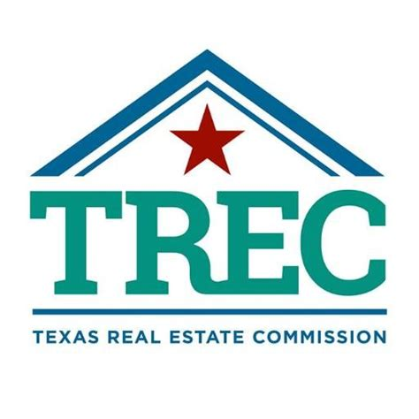 Image result for texas real estate commission