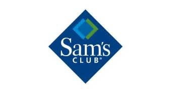 Image result for sam's club logo