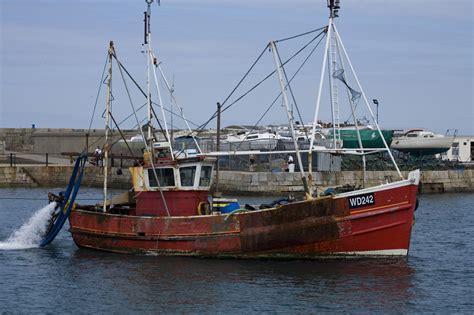 Image result for fishing vessel pix