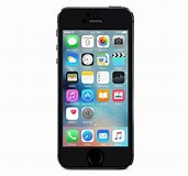 Image result for iphone 5s screen replacement. Size: 171 x 160. Source: www.maxbhi.com