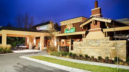 Image result for shoreview motel st paul