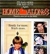 Image result for HOME ALONE 3
