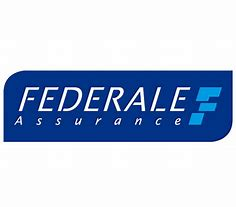 Image result for federale logo