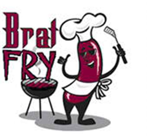 Image result for brat fry pictures