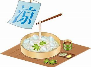 そうめんダイエット 倖田來未 豆腐そうめんダイエット レシピ 痩せた 体験談 そうめん そば カロリー 糖質