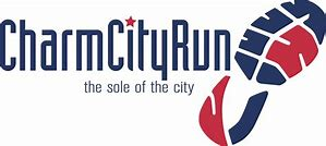 Image result for charm city run