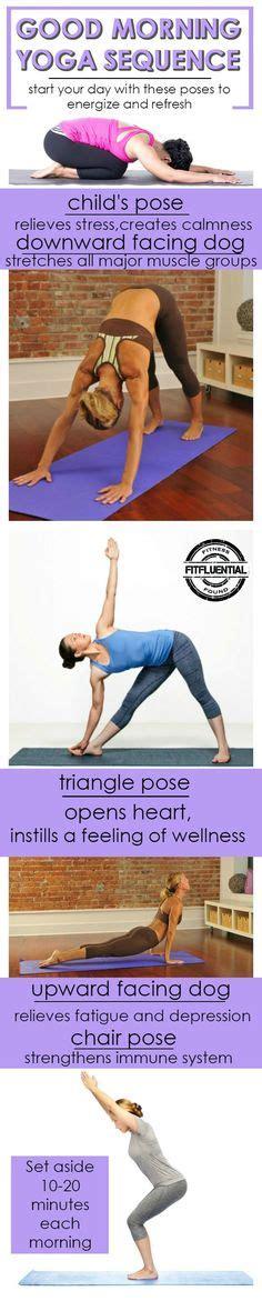 Naked yoga workout-werkstockingma