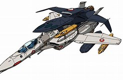 Image result for cg99 SpaceBattles. Size: 246 x 160. Source: forums.spacebattles.com