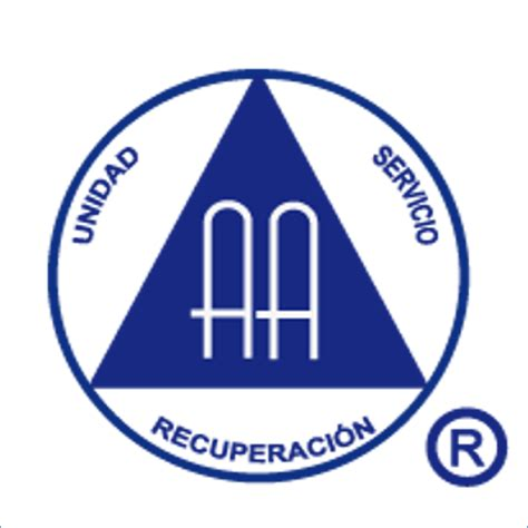 Image result for aa logo