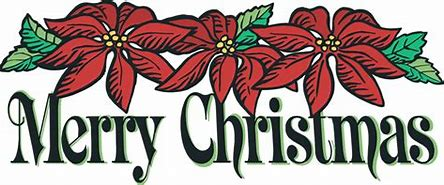 Image result for Free Clip Art Religious Christmas Greeting