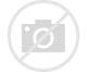 Image result for because you're worth it l'oreal images
