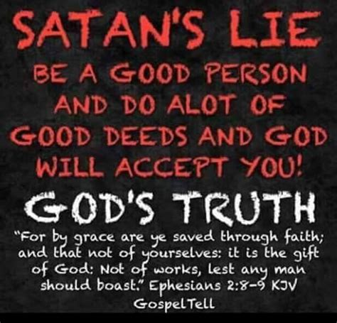 Image result for satan's puppets in the christian church doing satan's work