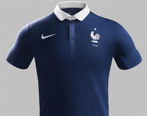 Image result for french jersey