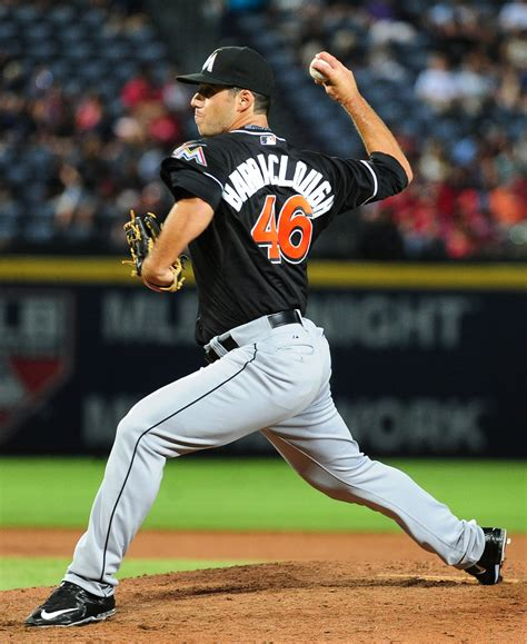 Image result for kyle barraclough