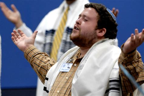 Image result for jews in israel who have accepted christ