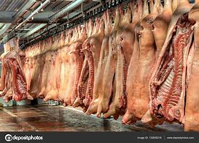 Pork Pile-Up Continues: Bacon Levels In US Cold Storage Surge To 48-Year High…