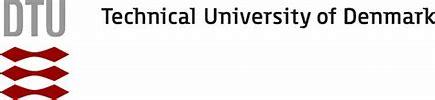 Image result for technical university of denmark