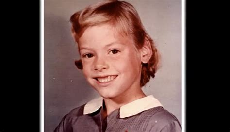 Image result for aileen wuornos childhood