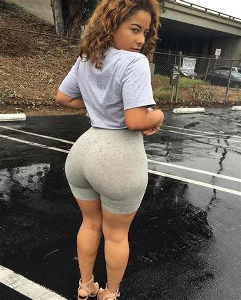 Big butt brazilian women-waydentewall