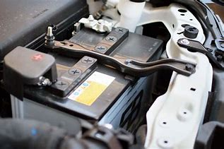 Image result for car battery issues