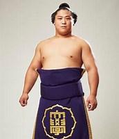若隆景 渥 に対する画像結果.サイズ: 138 x 160。ソース: www.sumo.or.jp
