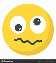 Image result for emoji faces for confused