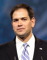 Image result for flickr commons images Marco Rubio