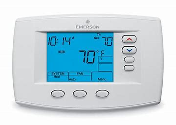 Image result for picture of thermostat