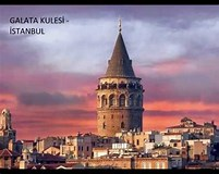 Image result for Turkiye Turizm sirketleri. Size: 201 x 160. Source: www.youtube.com