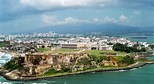 Image result for Puerto Rico. Size: 154 x 84. Source: world-visits.blogspot.com