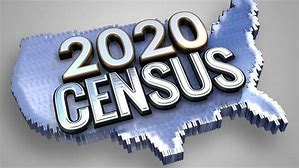 Image result for Census 2020 Tour