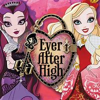Image result for images of ever after high