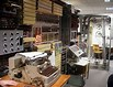 Image result for The National Museum of Computing, Milton Keynes. Size: 103 x 79. Source: www.atlasobscura.com