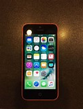 Image result for Apple iPhone 5c Similar Products. Size: 122 x 160. Source: www.ebay.com