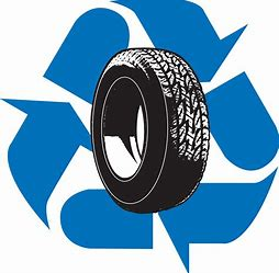 Image result for waste tires  icons images