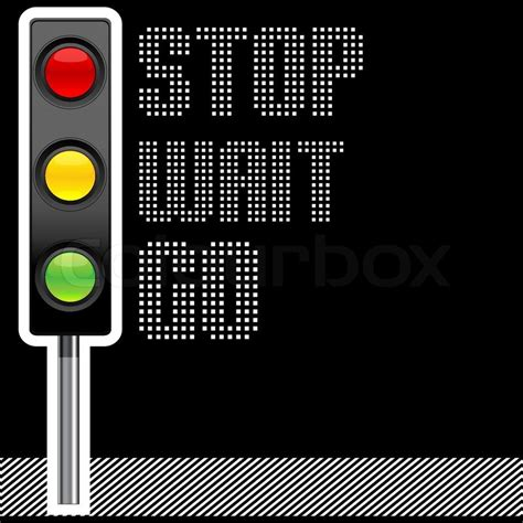 Image result for traffic signals
