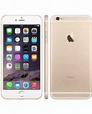 Image result for iPhone 6. Size: 129 x 160. Source: www.snapdeal.com