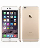 Image result for iPhone 6. Size: 134 x 160. Source: www.snapdeal.com