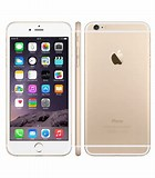 Image result for iPhone 6. Size: 140 x 160. Source: www.snapdeal.com